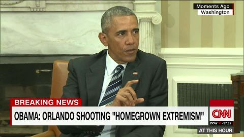 orlando shooting: obama oval presser no evidence of larger plot sot ath_00004606.jpg