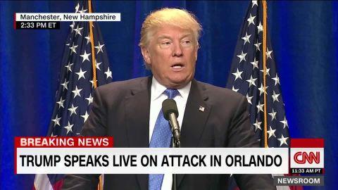 Donald Trump Orlando attack muslim ban nr_00000000.jpg