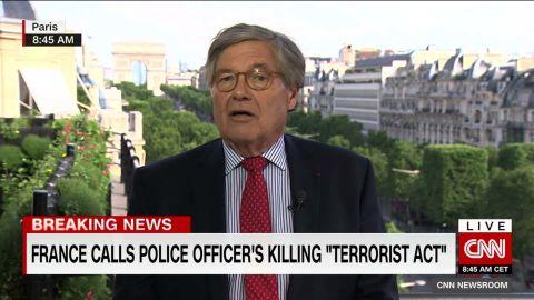 france calls police killing terrorist act bitterman_00021126.jpg
