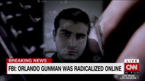 orlando gunman radicalized online todd pkg_00005126.jpg