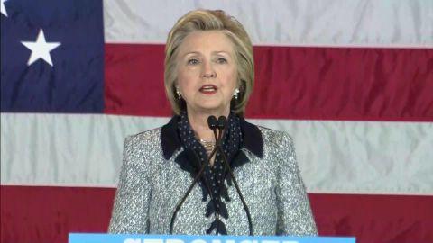 Hillary Clinton Donald Trump Obama orlando shooting_00000000.jpg