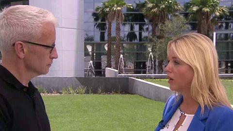 Florida Attorney General Bondi Orlando shooting nr_00010610.jpg