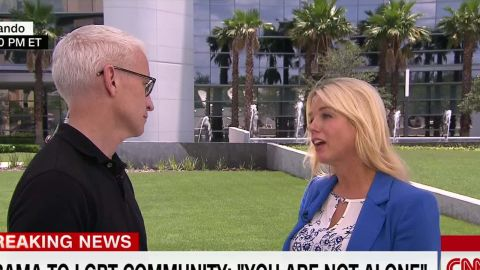Pam Bondi Anderson Cooper Orlando shooting full interview_00043311.jpg