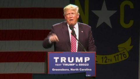 Trump responds Obama Orlando shooting speech_00003615.jpg