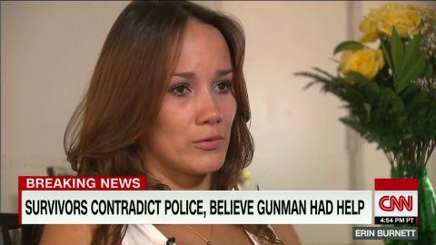 orlando survivors say gunman not alone valencia erin dnt_00015328.jpg