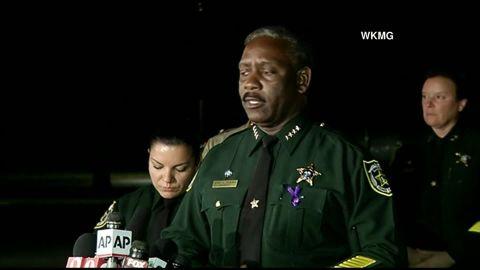 Disney world alligator child Florida presser sot_00000912.jpg
