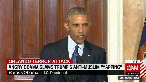 obama vs trump radical islamists kosinski pkg_00001215.jpg