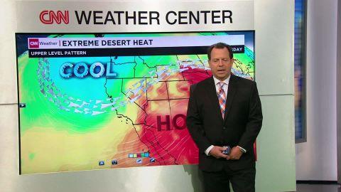 Heatwave Forecast 6/15/16_00000008.jpg