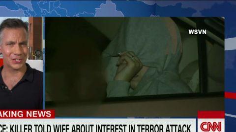orlando shooter omar mateen wife ammunition sot sciutto tsr _00011116.jpg