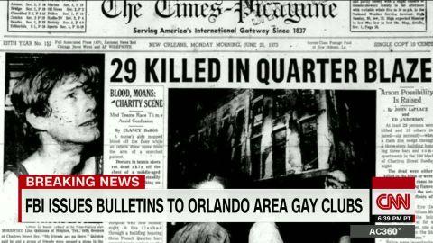 gay nightclub attacks dnt kaye ac_00005605.jpg