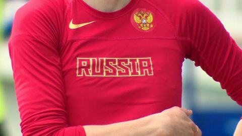 russia athletics olympic games doping rio chance pkg_00001730.jpg