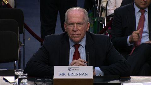 CIA ISIS terrorism not reduced_00000000.jpg