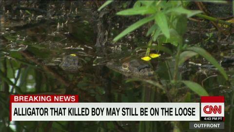 alligator boy killed disney florida savidge erin dnt_00011729.jpg