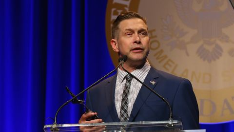 """Actor Stephen Baldwin came out with his support of Trump <a href=""""http://www.christianpost.com/news/stephen-baldwin-endorses-donald-trump-for-president-interview-158957/"""" target=""""_blank"""" target=""""_blank"""">in a March interview. </a>"""