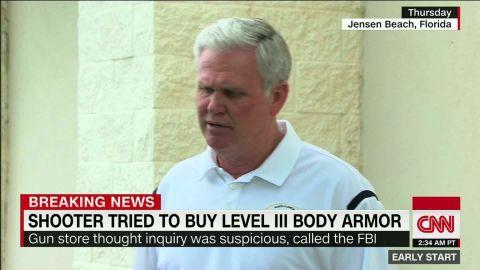 gun shop owner called fbi sot_00001123.jpg
