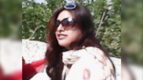 pakistan honor killing pkg watson_00004515.jpg