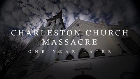 charleston one year later timeline_00003025.jpg