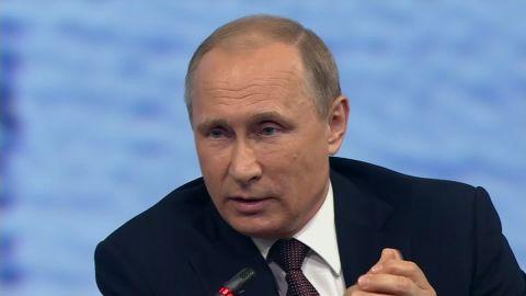 exp GPS Putin on Hillary_00011325.jpg
