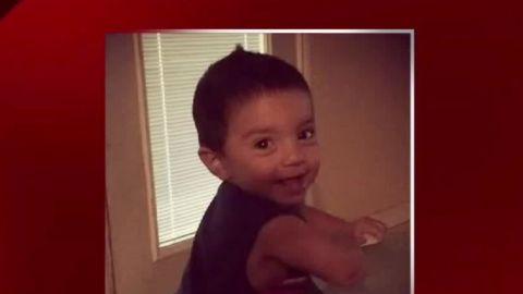texas hot car death boy trapped child lock pkg _00001207.jpg