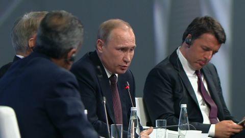 Putin wrap Zakaria orig_00004923.jpg