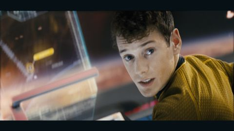 """<a href=""""http://www.cnn.com/2016/06/19/entertainment/actor-anton-yelchin-killed/index.html"""" target=""""_blank"""">Anton Yelchin</a>, who played Pavel Chekov in the most recent """"Star Trek"""" movies, died June 19 after a freak car accident outside his home, police said. He was 27."""