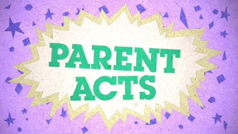 parent acts spoiled children kelly wallace ts orig_00001202.jpg