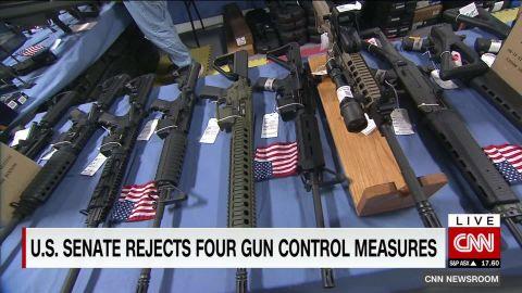 gun control measures debate church dnt_00031421.jpg
