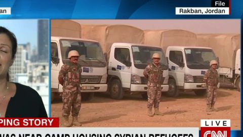 car bomb kills jordanian soldiers kardsheh_00013602.jpg