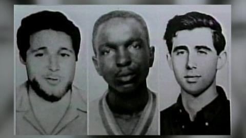 mississippi burning civil rights murder case closed pkg_00001401.jpg