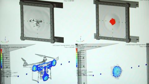 Drones Airplanes Collision FAA Testing AR ORIGWX_00002711.jpg