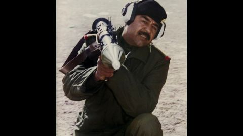 Declassified Ep. 2 Saddam 1_00002816.jpg