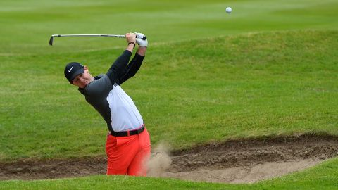 """Golf's world No. 4, Rory McIIroy, <a href=""""http://edition.cnn.com/2016/06/22/golf/rory-mcilroy-rio-2016-zika-virus-fears/"""">announced in June</a> that he wouldn't be competing in the Rio Olympics amid fears surrounding the Zika virus. """"After speaking with those closest to me, I've come to realize that my health and my family's health comes before anything else,"""" McIIroy said in a statement."""