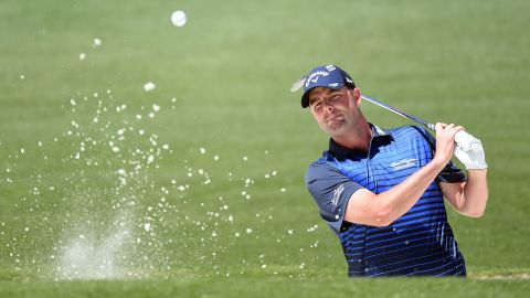 """Australian golfer Marc Leishman <a href=""""http://edition.cnn.com/2016/05/05/golf/rio-olympics-marc-leishman-golf-zika-virus/"""">pulled out of the Olympic Games</a> amid concerns over the Zika virus' impact on his wife's compromised immune system. """"We have consulted with Audrey's physician and, due to her ongoing recovery and potential risks associated with the transmission of the Zika virus, it was a difficult yet easy decision not to participate,"""" he said in June."""