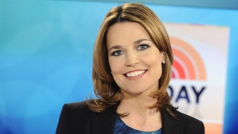 """""""Today"""" anchor <a href=""""http://money.cnn.com/2016/06/07/media/olympics-savannah-guthrie-zika-pregnant/"""">Savannah Guthrie announced in June</a> that she is expecting her second child and will not be heading to Brazil to cover the Olympic Games because of concerns about the Zika virus. """"I'm not going to be able to go to Rio,"""" she told co-anchor Matt Lauer. """"The doctors say we shouldn't because of the Zika virus."""""""