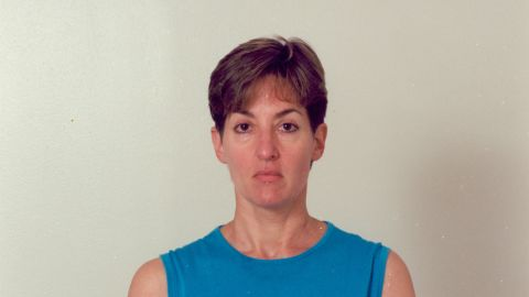 American citizen Ana Montes worked for the Pentagon intelligence arm, the Defense Intelligence Agency, for 16 years before she was caught spying for Cuba. In 2002, she pleaded guilty to espionage and was sentenced to 25 years in federal prison.