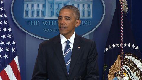 Obama Supreme Court immigration ruling_00000000.jpg