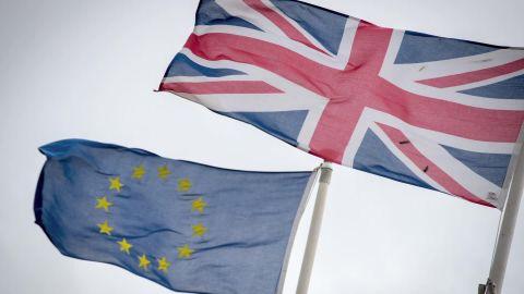 uk referendum brexit whats next mclaughlin pkg_00000618.jpg
