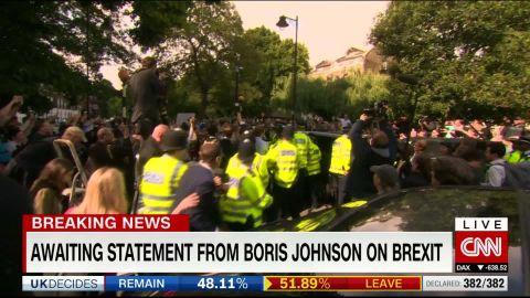 Boris Johnson crowd sot _00001814.jpg