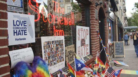 LGBT national monument Stonewall nccorig_00004301.jpg