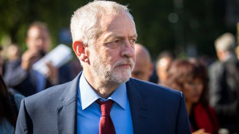 Labour MPs argue that Corbyn is popular but not realistically electable, and could keep the party in the political doldrums for years to come.