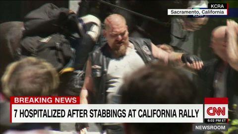 Multiple stabbing California capitol rally Valencia_00015121.jpg