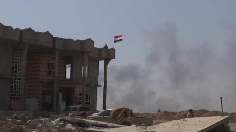 iraq mosul on the horizon wedeman pkg_00003521.jpg