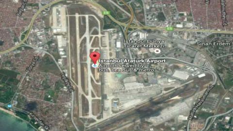 turkey istanbul airport attacks nr_00000427.jpg