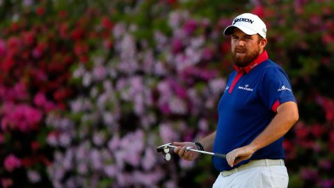 """On June 28, Irish golfer Shane Lowry announced he is withdrawing from the 2016 Olympics games being held in Rio de Janeiro, Brazil, in August. In a statement Lowry said, """"While I am bitterly disappointed to be missing out on that experience and the opportunity to win an Olympic medal for Ireland, on this occasion I have to put my family's welfare first."""""""
