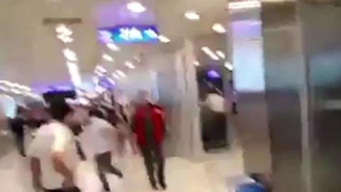 turkey airport attack andrew finkel bpr _00002017.jpg