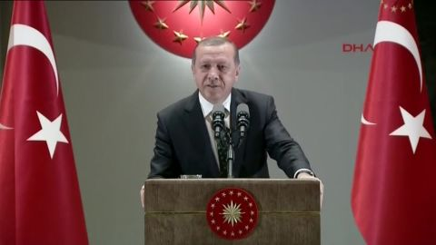 turkey president erdogan unite bts_00000608.jpg