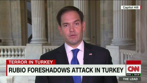 marco rubio turkey ataturk attack nato isis tapper lead intv_00021512.jpg