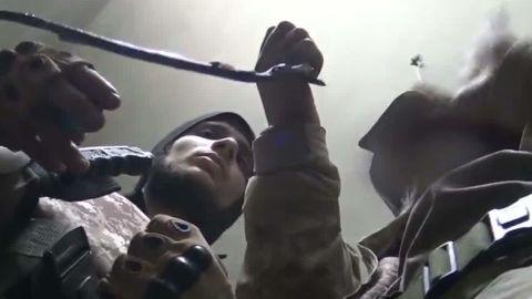 istanbul tactics of terror groups todd dnt tsr_00003509.jpg