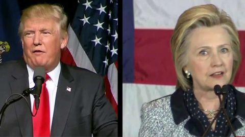 trump clinton differences on fighting terror bash pkg_00000000.jpg