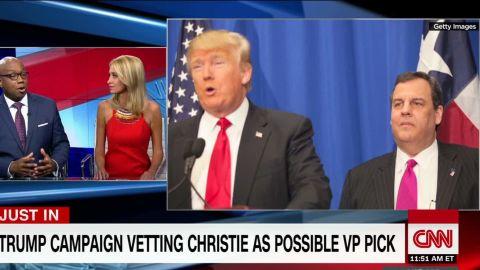 trump vetting chris christie sot_00001220.jpg